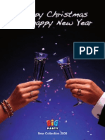 Catalogo Natale 2008.pdf