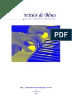 Apostila Blues V3