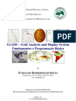 apostilagrads.pdf