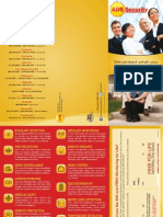ADS Services Brochure