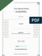 parma_PARMA_ALQUIMIA_DIF.pdf