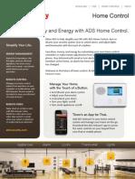 ADS Home Control Services-2GIG