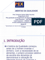 slidesqualidade-120830093024-phpapp02