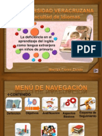 Learn by Playing-presentación