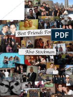 Alvo Stockman - Best Friends Forever(Alvolucion).PDF