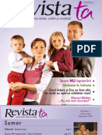 Revista ta nr. 1 SN_9 SV