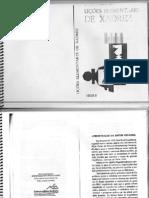 Capablanca - Lições.Elementares de Xadrez.pdf