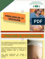 5. Fisiologia Gestacion Copia