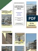 andamios-panfletos
