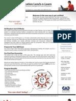 ExpSec_Training_flyer_GSA1.pdf