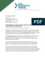 THN Press Release June 2013