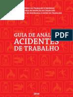 Guia Análise de Acidentes.pdf
