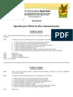 apostila_oficialdodia (1)
