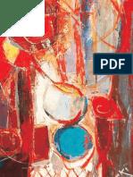 Revista DEP - Diplomacia Estratégia Política - 10 Português
