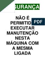 SEGURANÇA.docx