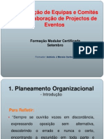 1306337301_estruturação_de_equipas_e_comités_para_a_elaboração_de_projectos_de_eventos