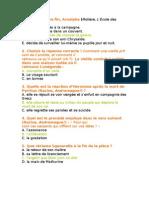 Istoria Literaturii Franceze Forum