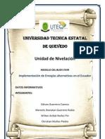 Proyecto_de_implementación_de_Energías_alternativas[1] .docx