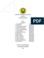 Makalah-THT.pdf