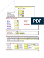 Solucion Ejercicio -Examen Gral 2013