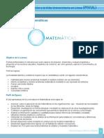 Lic Matematicas[1]