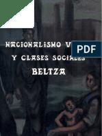 Beltza - Nacionalismo vasco y clases sociales. 1976.pdf