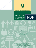 9-habitacao-sustentavel-2012