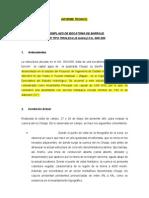 JUSTIFICACION_HIDRAULICA