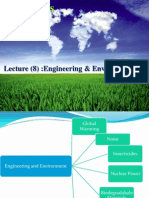 session6engineeringenvironment-120408063814-phpapp02