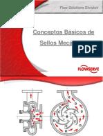 Sellos Mecanicos - Conceptos Basicos.pdf