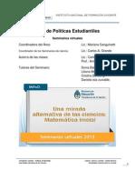 Clase_2_de_Matemática_Inicial