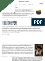 Notícias – Edição 336 _ Revista Ultimato
