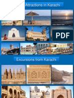 103326202 Pakistan in Pictures