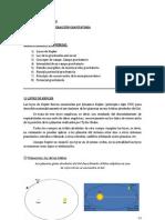 02 Interacción gravitatoria - 1. Gravitación universal.pdf