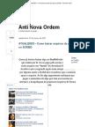 ATUALIZADO - Como baixar arquivos de graça no SCRIBD - Anti Nova Ordem