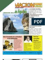 59 prueba digital.pdf