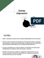 Estrés (1)