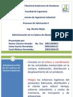 Presentación procesos_ACS