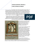 Resumen LAs Cronica de Narnia.docx