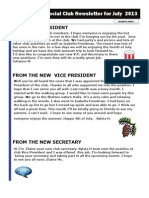 July 2013 Newsletter.pdf