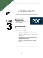 Bab 3 Sistem Bekalan Elektrik