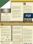 LILA Brochure PDF