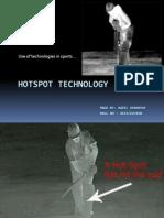 Hotspot Technology