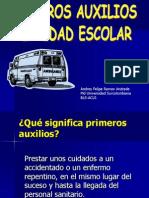 primerosauxilios-091118140414-phpapp02