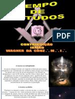 A  ACÁCIA NA ANTIGUIDADE.pptx
