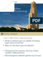 PDF 4.2 Radiation Damage in Biological Systems