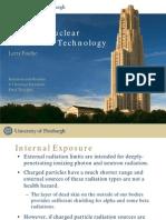PDF 4.5 Internal Standards