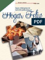 Hogar Feliz - Ish Ubeito - Editorial Ner