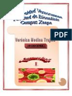 M2A_VerónicaMedina-Bioanalisis.pdf4[1]