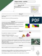Enigmes-avril 2013.pdf